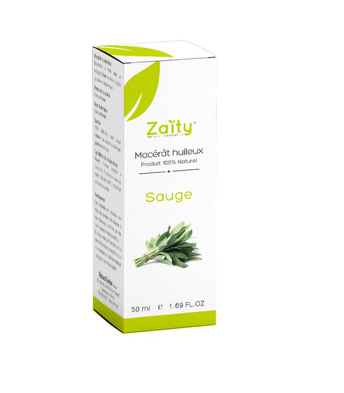 sauge-huiles-zaitynaturalcosmetics