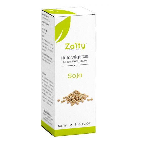 soja-huiles-zaitynaturalcosmetics