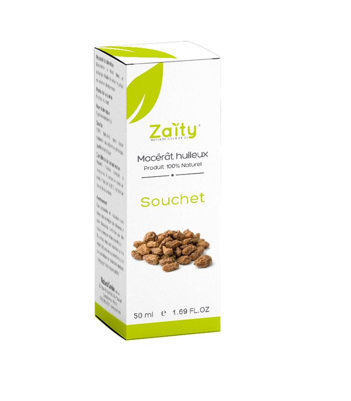 souchet-huiles-zaitynaturalcosmetics