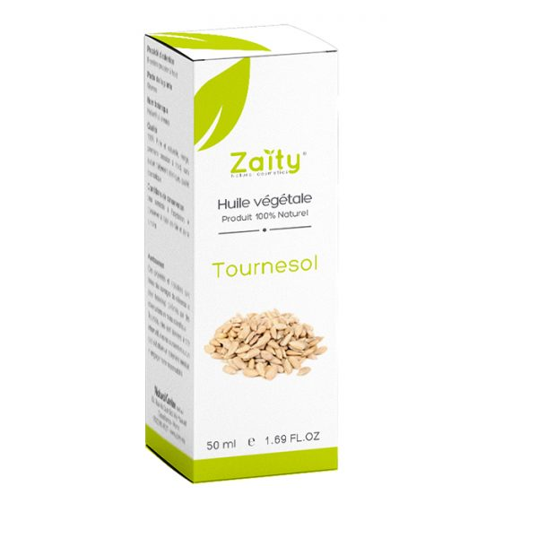 tournesol-huiles-zaitynaturalcosmetics