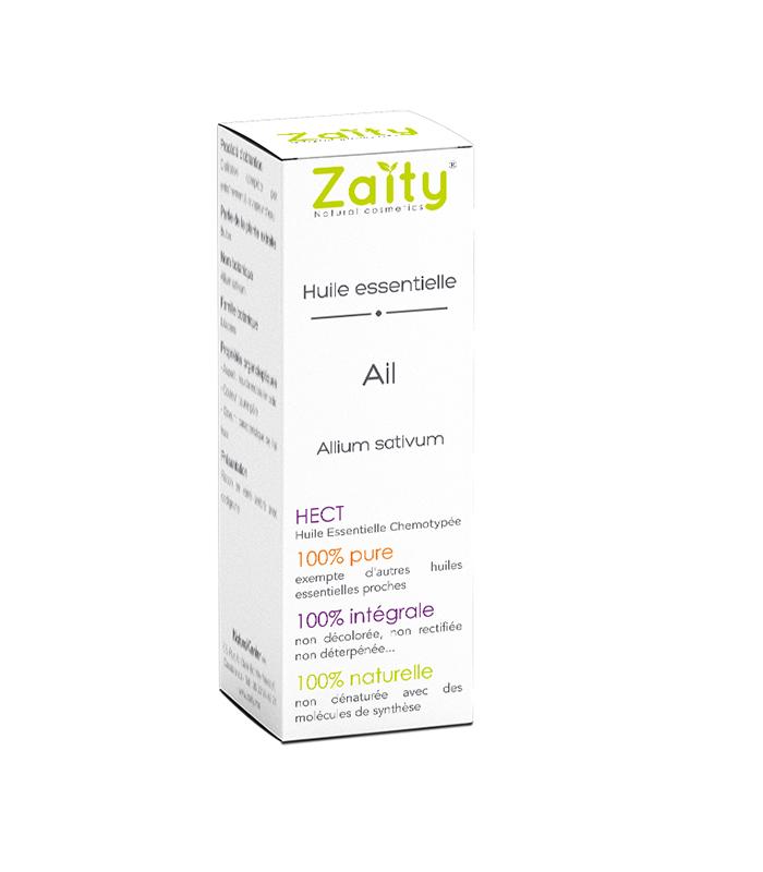 ail-huileessentielle-zaitynaturalcosmetics