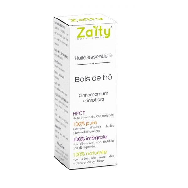 boisdeho-huileessentielle-zaitynaturalcosmetics
