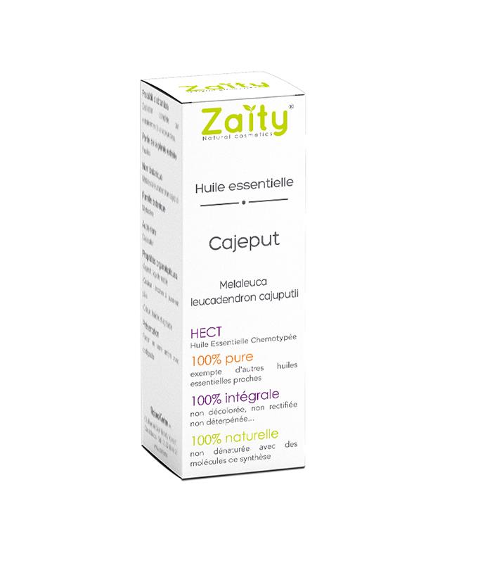 cajeput-huileessentielle-zaitynaturalcosmetics
