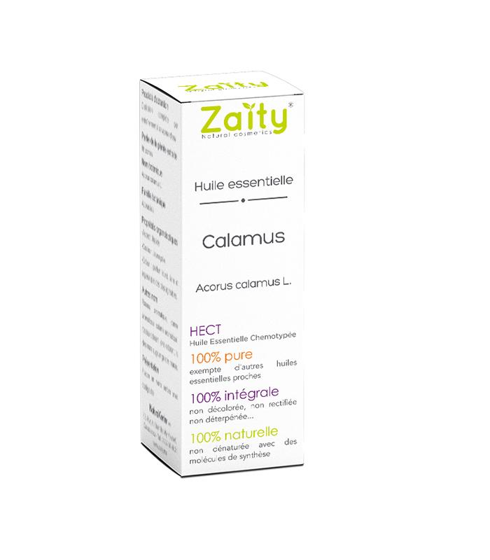 calamus-huileessentielle-zaitynaturalcosmetics