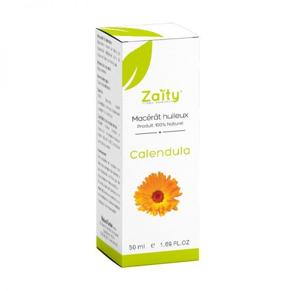 calendula-huiles-zaitynaturalcosmetics