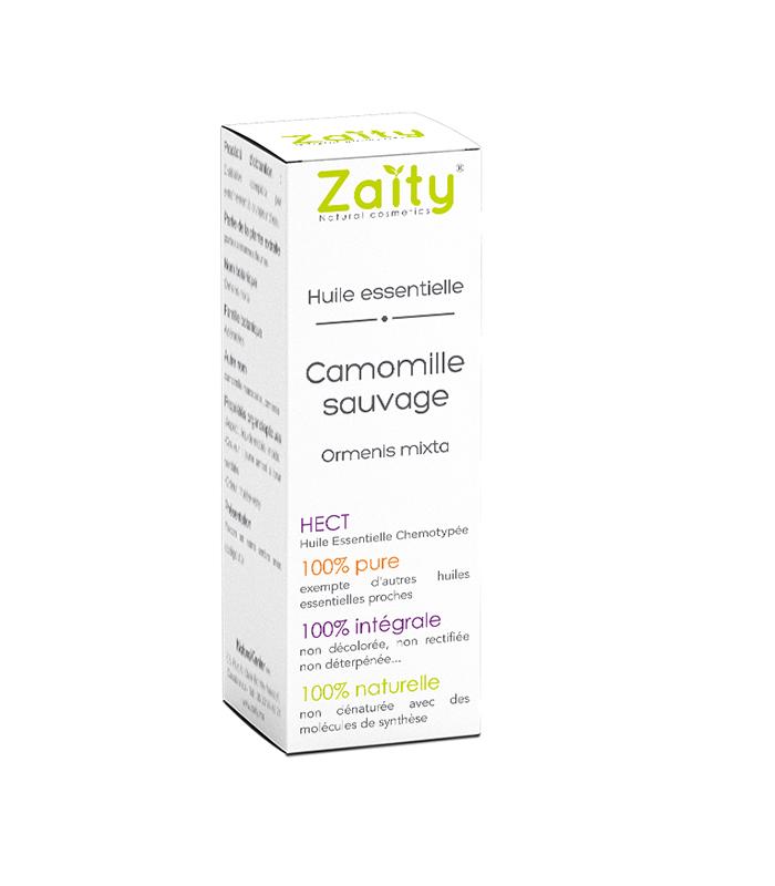 camomillesauvage-huileessentielle-zaitynaturalcosmetics