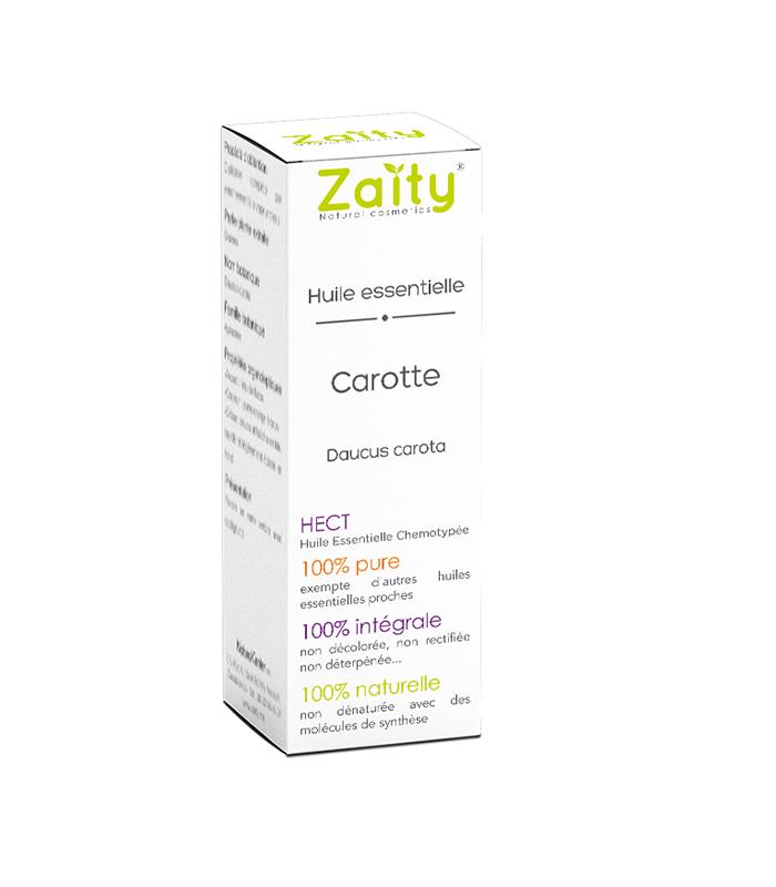 carotte-huileessentielle-zaitynaturalcosmetics