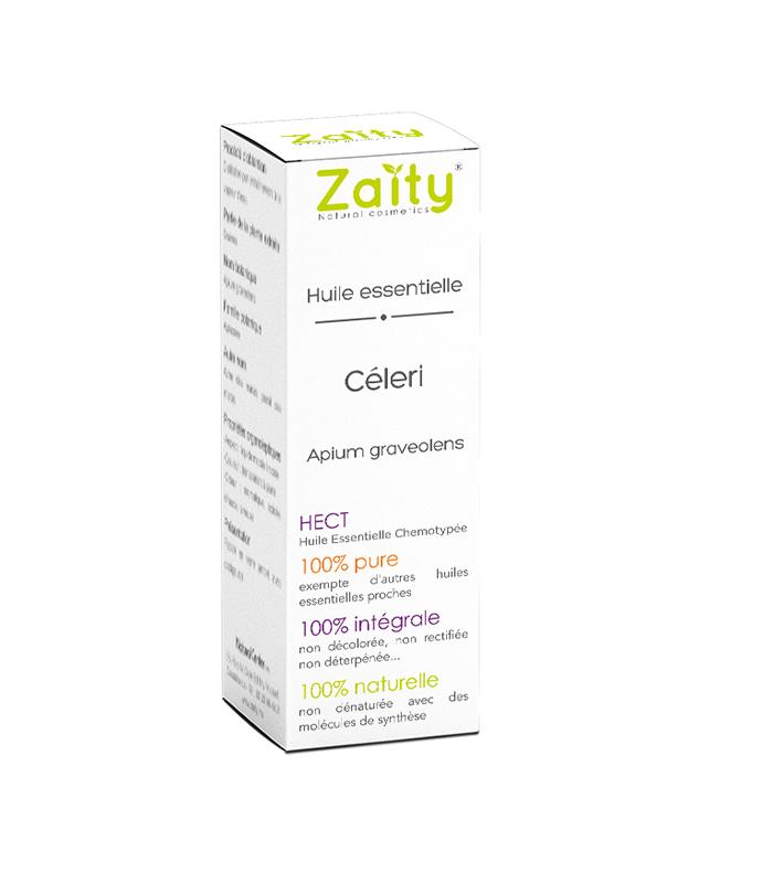 celeri-huileessentielle-zaitynaturalcosmetics