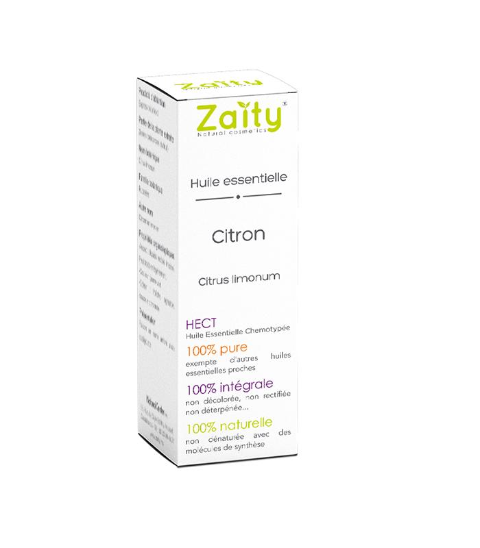 citron-huileessentielle-zaitynaturalcosmetics
