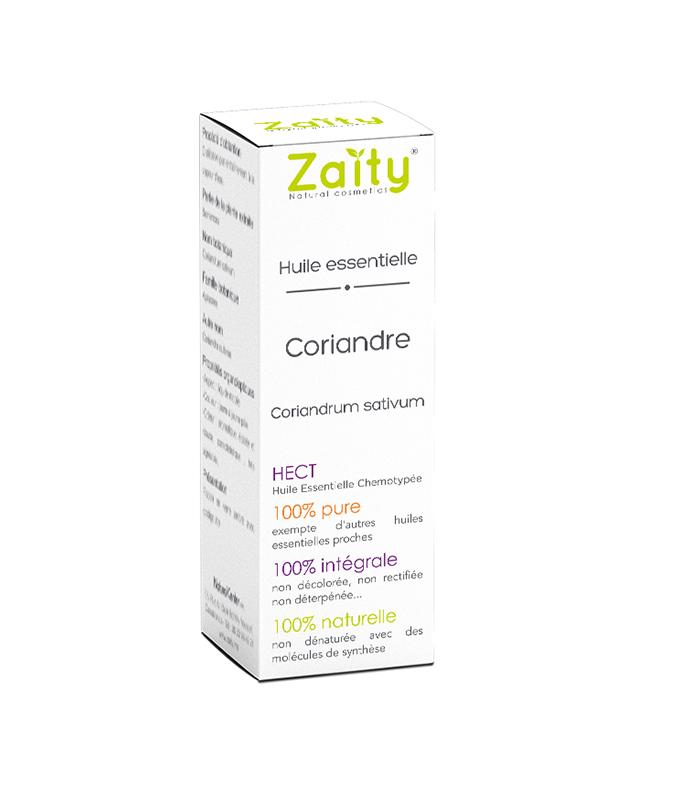 coriandre-huileessentielle-zaitynaturalcosmetics