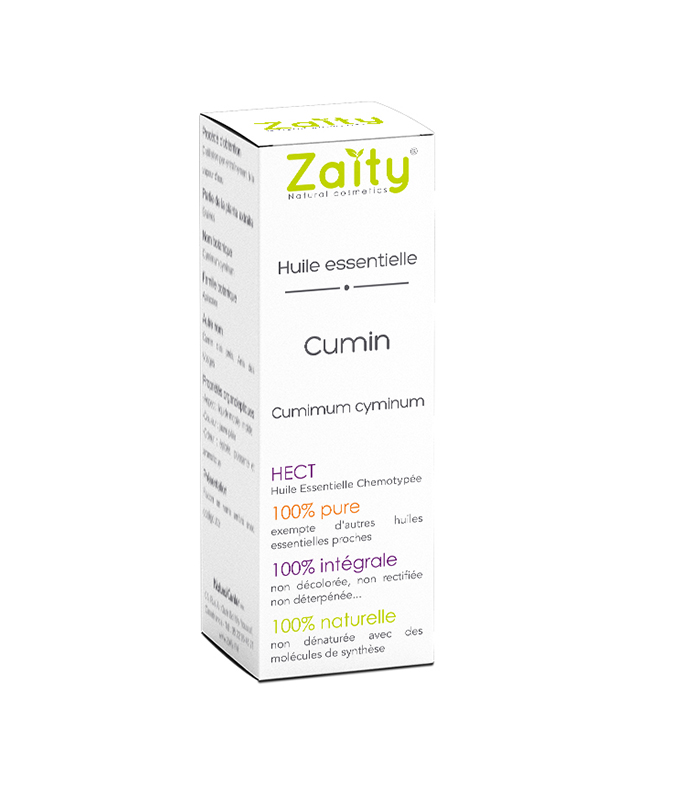cumin-huileessentielle-zaitynaturalcosmetics