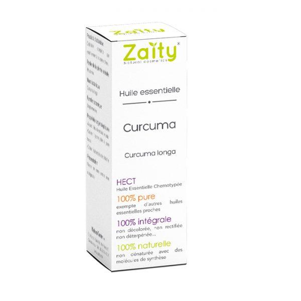 curcuma-huileessentielle-zaitynaturalcosmetics