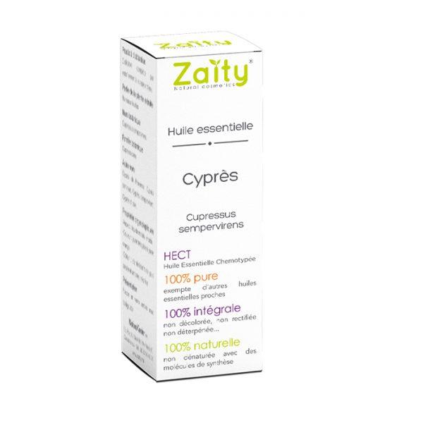 cypres-huileessentielle-zaitynaturalcosmetics