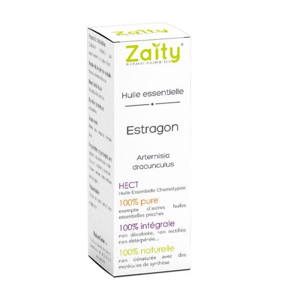 estragon-huileessentielle-zaitynaturalcosmetics