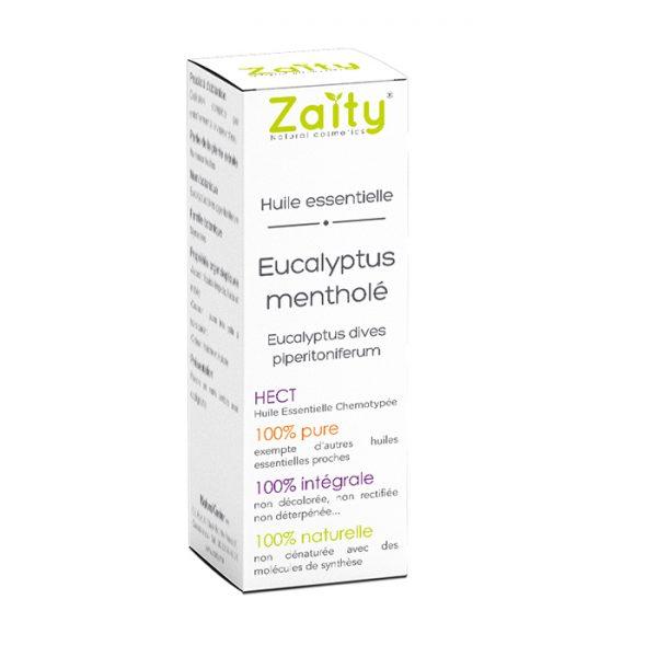 eucalyptusmenthole-huileessentielle-zaitynaturalcosmetics