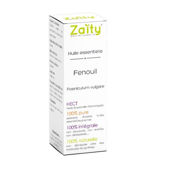 fenouil-huileessentielle-zaitynaturalcosmetics