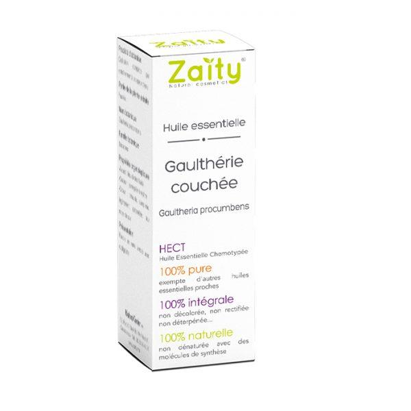 gaultheriecouchee-huileessentielle-zaitynaturalcosmetics
