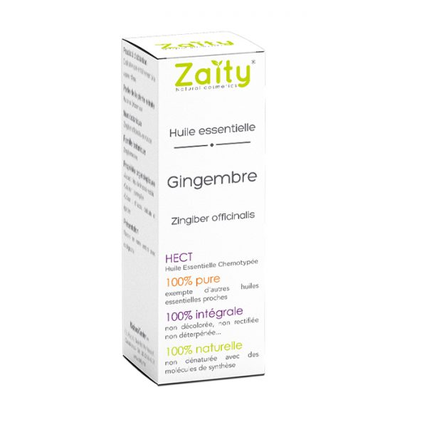 gingembre-huileessentielle-zaitynaturalcosmetics