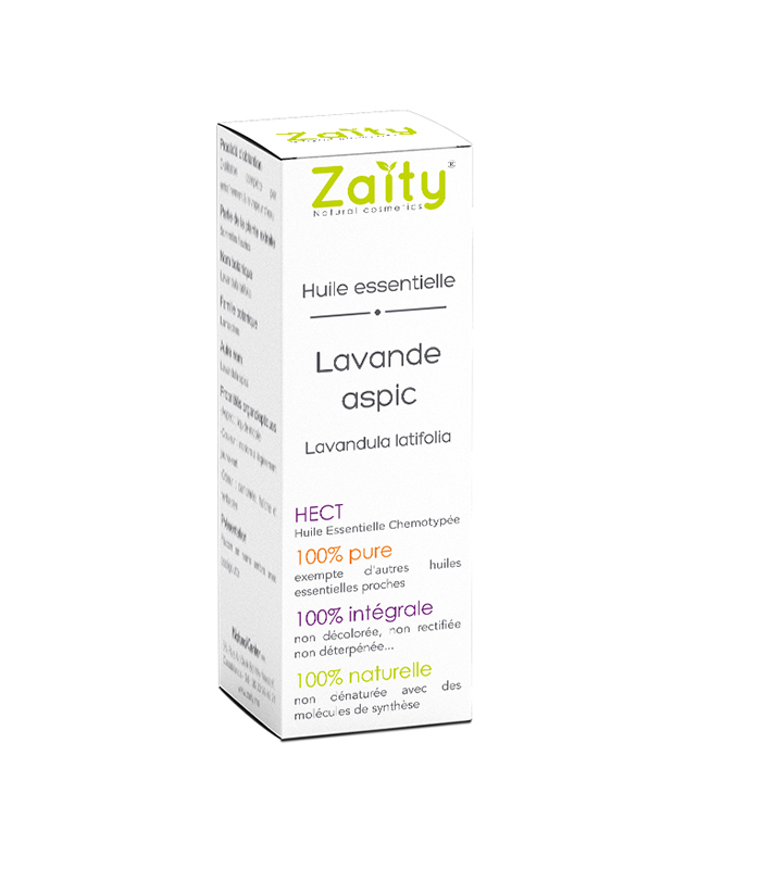 lavandeaspic-huileessentielle-zaitynaturalcosmetics