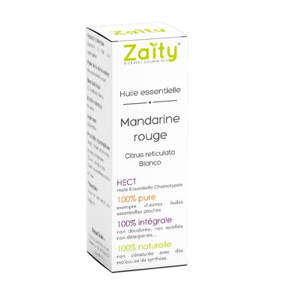 mandarinerouge-huileessentielle-zaitynaturalcosmetics