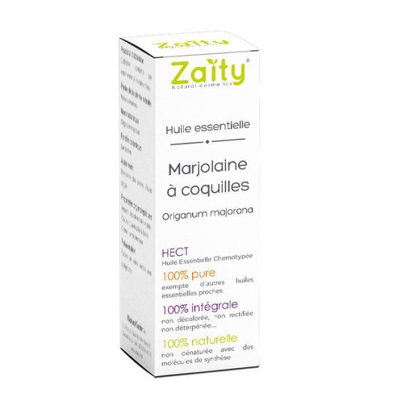 marjolainecoquille-huileessentielle-zaitynaturalcosmetics