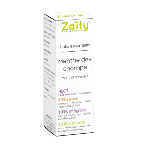 menthedeschamps-huileessentielle-zaitynaturalcosmetics