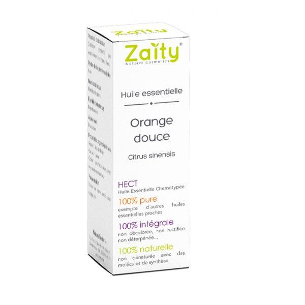 orangedouce-huileessentielle-zaitynaturalcosmetics