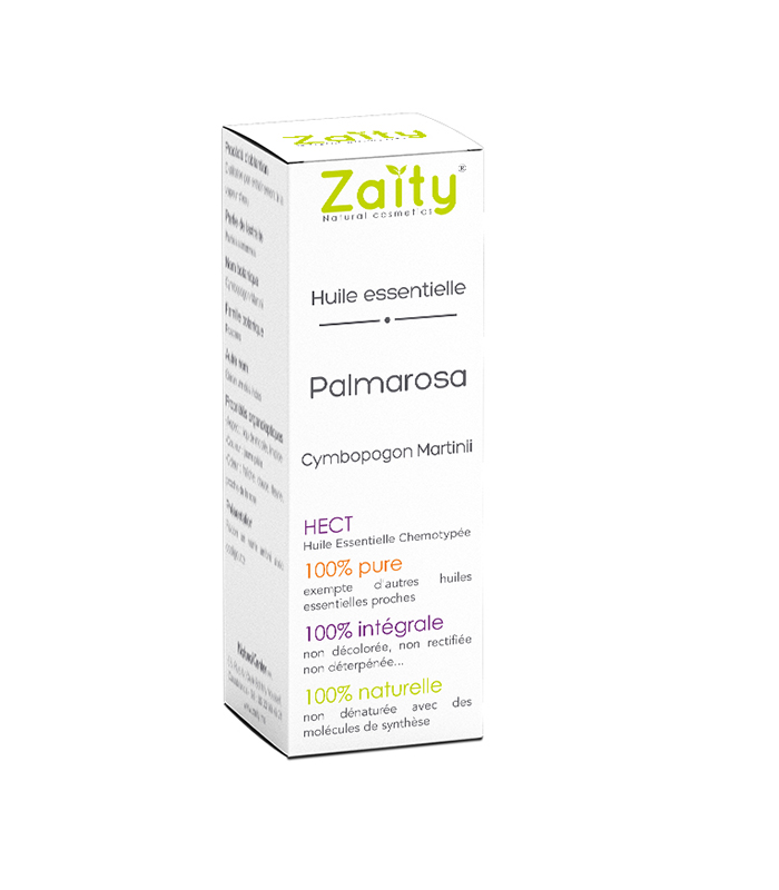 palmarosa-huileessentielle-zaitynaturalcosmetics