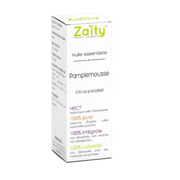 pamplemousse-huileessentielle-zaitynaturalcosmetics