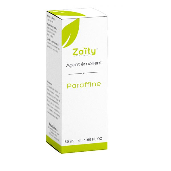 paraffine-huiles-zaitynaturalcosmetics