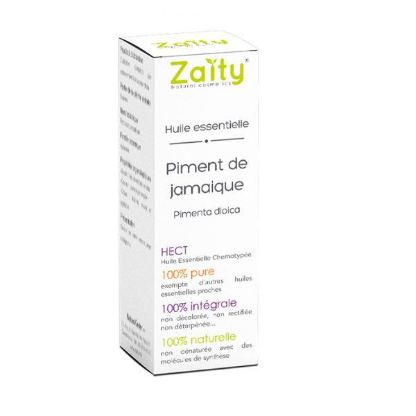 pimentjamaique-huileessentielle-zaitynaturalcosmetics