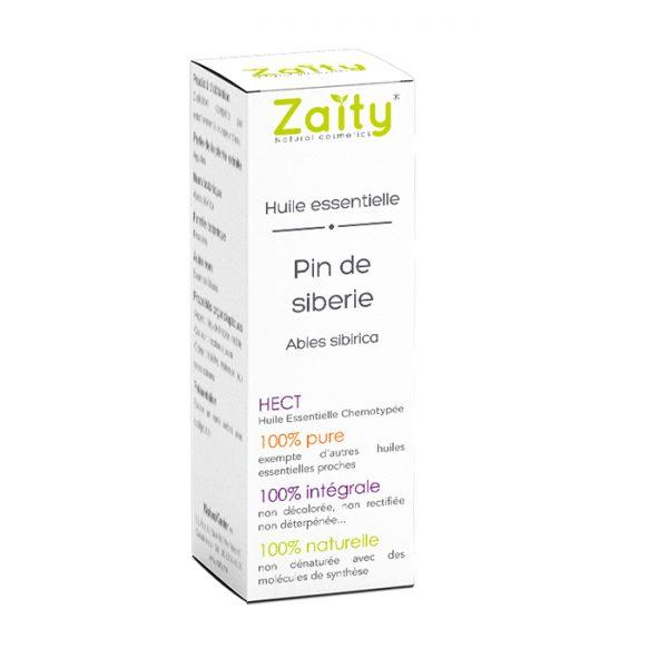 pinsiberie-huileessentielle-zaitynaturalcosmetics
