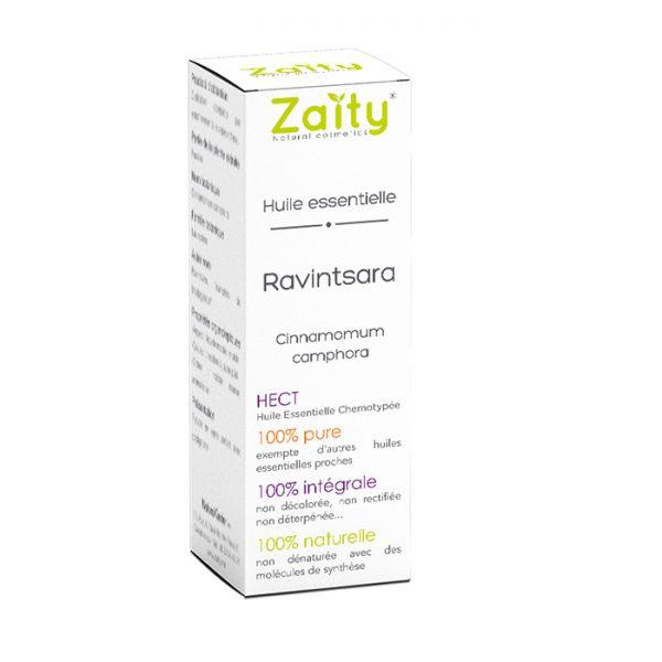 ravintsara-huileessentielle-zaitynaturalcosmetics