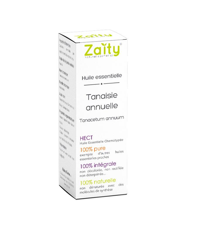 tanaisieannuelle-huileessentielle-zaitynaturalcosmetics