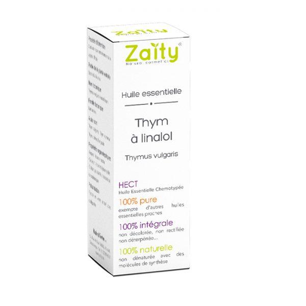 thymlinalol-huileessentielle-zaitynaturalcosmetics