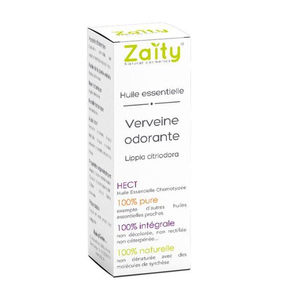 verveineodorante-huileessentielle-zaitynaturalcosmetics