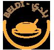 Zaity Beldi