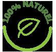 Zaity Naturel