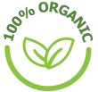 Zaity Organic