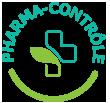 Pharma Controle