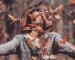zaitynaturalcosmetics-blog-cheveux-en-automne-comment-en-prendre-soin